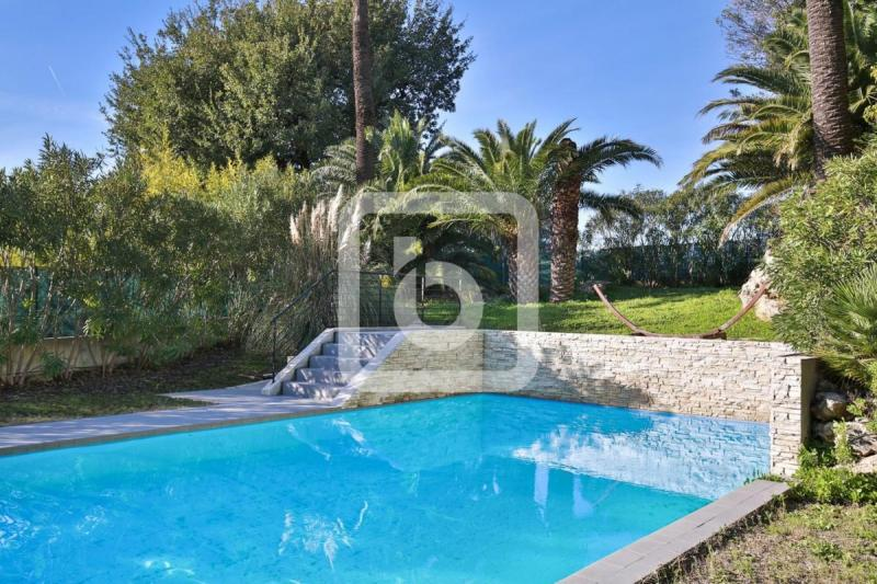 Prestige House ANTIBES, 200 m², 4 Bedrooms, €1445000