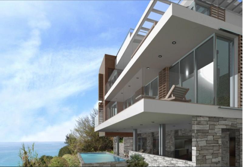 Prestige-Villa ROQUEBRUNE CAP MARTIN, 386 m², 5 Schlafzimmer, 7425000€