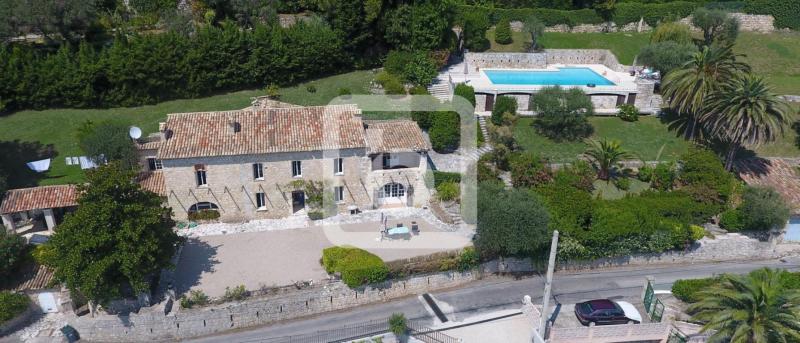 Sale Prestige House VENCE