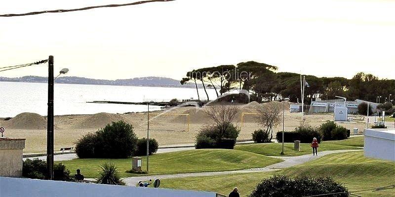 Vente Villa de prestige LA LONDE LES MAURES