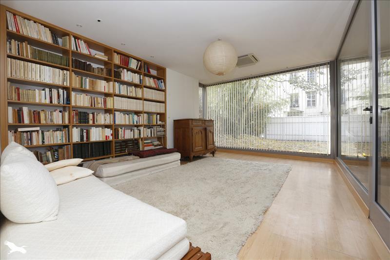 Maison de prestige TOURS, 200 m², 4 Chambres, 832000€