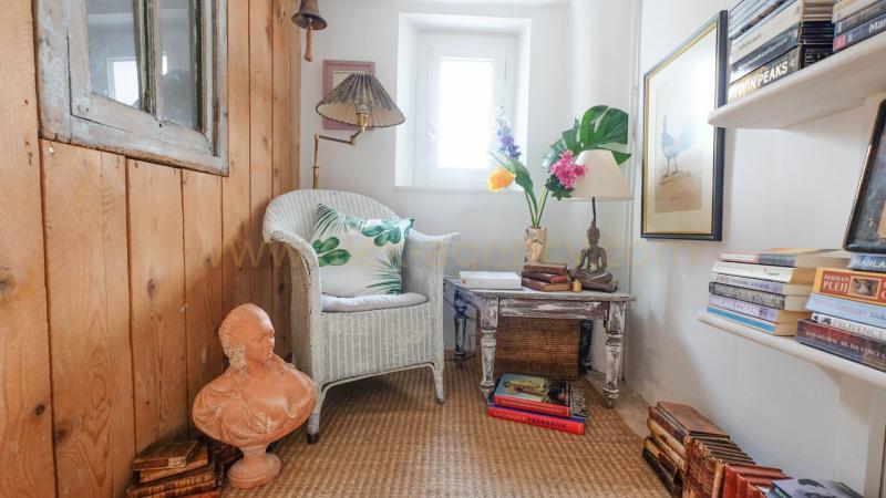 Appartement de prestige SAINT TROPEZ, 161 m², 4 Chambres, 2750000€
