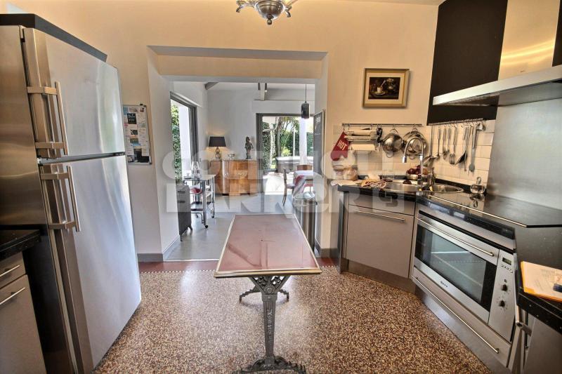 Prestige House ANGLET, €1890000