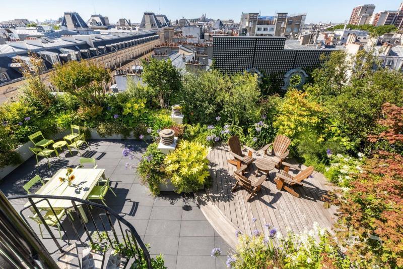 Sale Prestige Apartment PARIS 11E