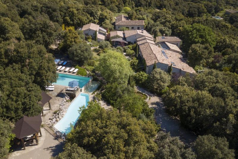 Prestige-Haus MONTPELLIER, 900 m², 18 Schlafzimmer, 2980000€