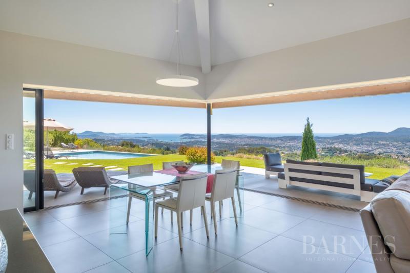 Prestige-Villa SANARY SUR MER, 280 m², 4 Schlafzimmer, 3120000€