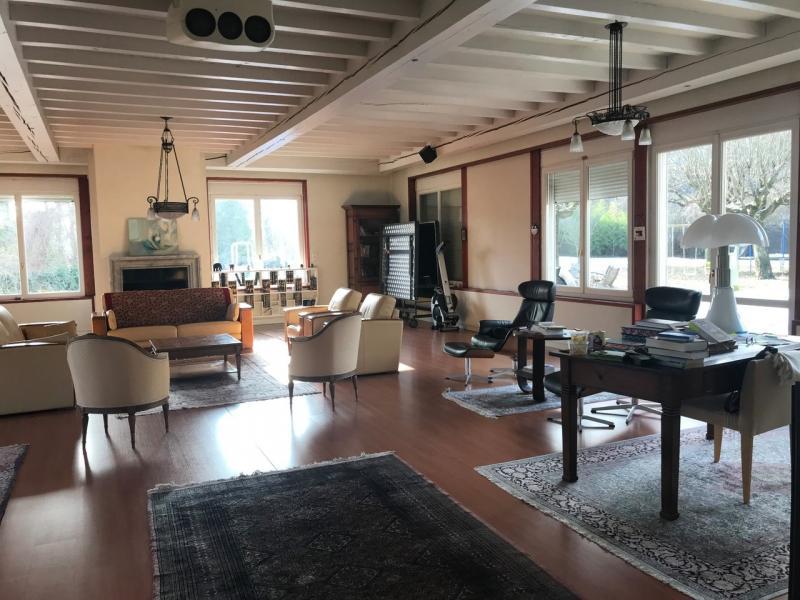 Verkoop Prestigieuze Huis CLAIX