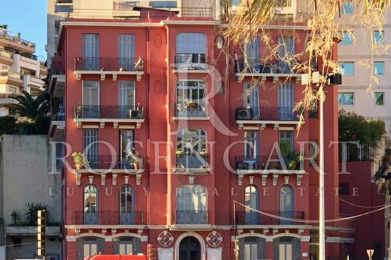 Sale Prestige Villa Monaco