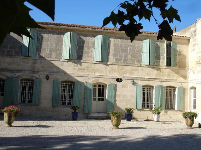 Vendita Casa di prestigio ARLES