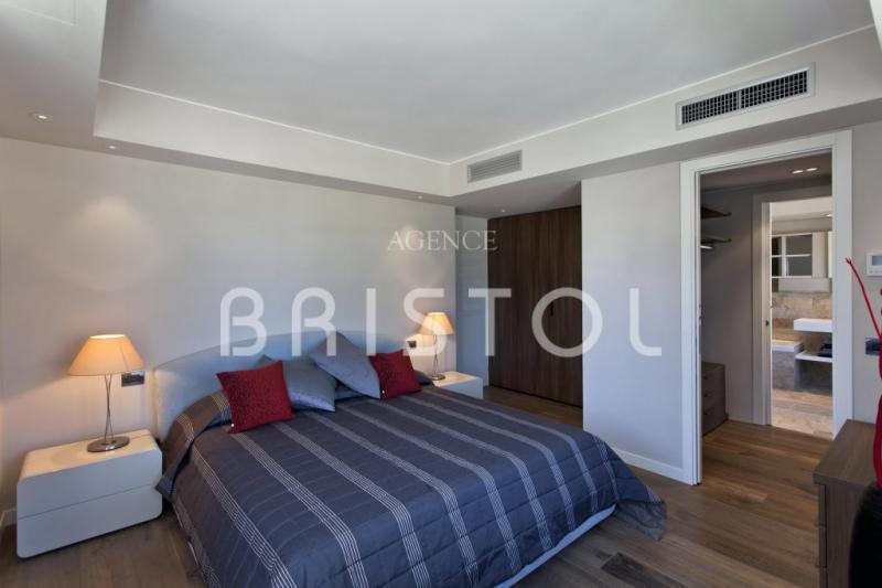Prestige Villa SAINT JEAN CAP FERRAT, 200 m², 4 Bedrooms, €3750000