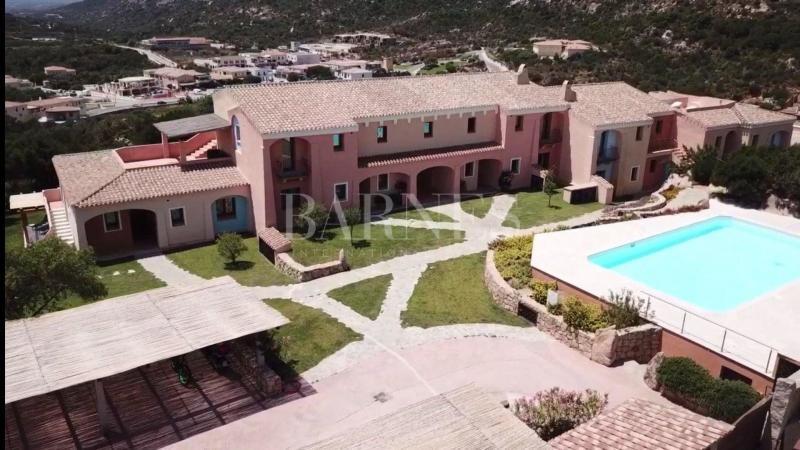 Verkoop Prestigieuze Appartement Italië