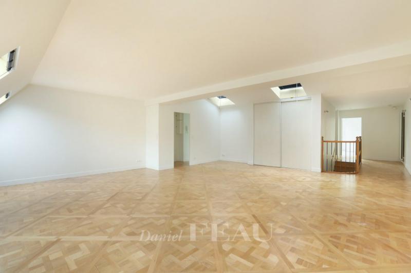 Appartement de luxe à louer PARIS 8E, 158 m², 4 Chambres, 4295€/mois