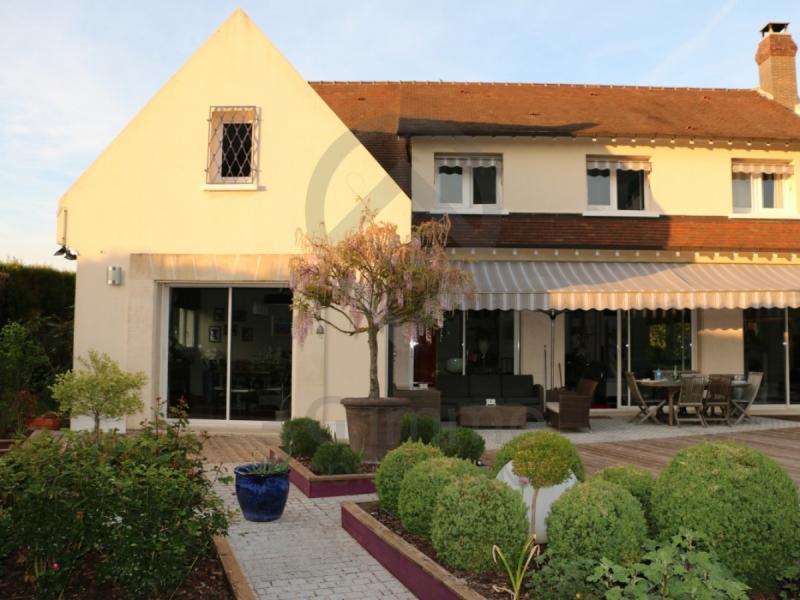 Verkauf Prestige-Haus COMPIEGNE