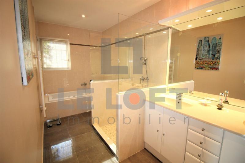 Maison de prestige SAINT AYGULF, 175 m², 3 Chambres, 1197000€