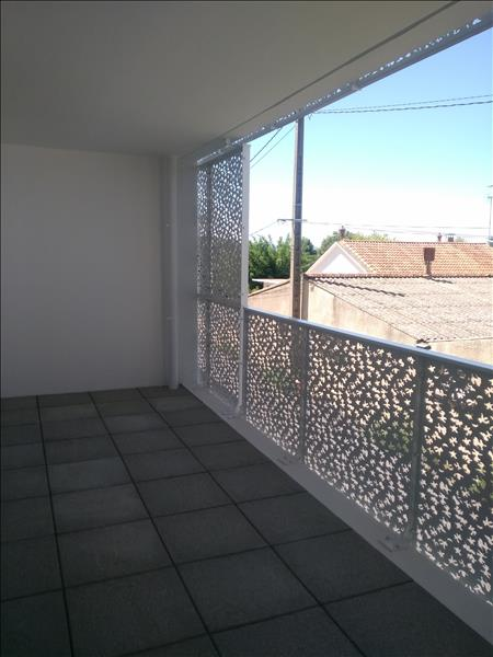 Locazione Appartamento di prestigio SAINT JEAN DE VEDAS