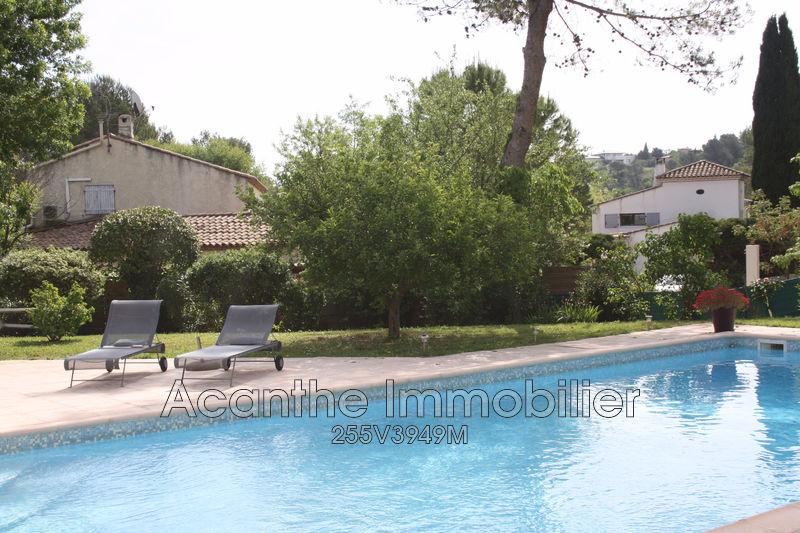 Verkauf Prestige-Villa CASTELNAU LE LEZ