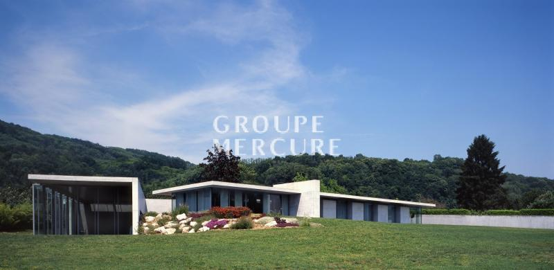 Verkauf Prestige-Haus GRENOBLE
