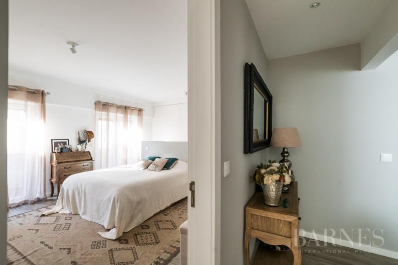 Appartamento di prestigio Portogallo, 107 m², 2 Camere, 539000€