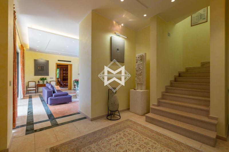 Prestige-Villa CAP D'ANTIBES, 425 m², 6 Schlafzimmer, 5800000€