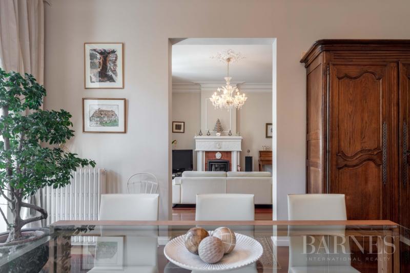 Sale Prestige Apartment MARSEILLE