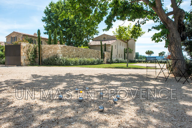 Luxury House for rent BONNIEUX, 7 Bedrooms,