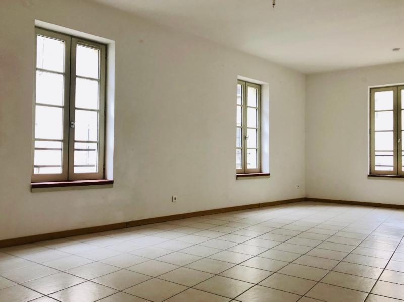 Location Appartement de prestige AVIGNON
