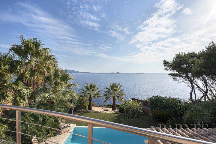 Prestige-Haus SANARY SUR MER, 200 m², 3 Schlafzimmer, 2450000€