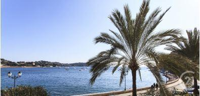 Luxury Apartment for rent VILLEFRANCHE SUR MER, 70 m², 2 Bedrooms, € 1 600/month