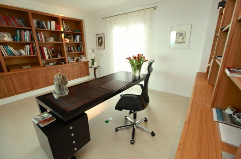 Luxury House for rent SAINT JEAN CAP FERRAT, 500 m², 7 Bedrooms,