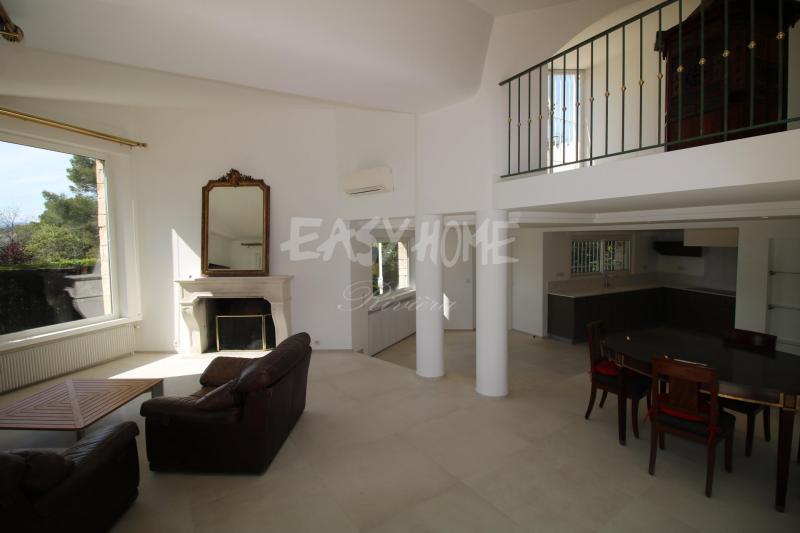 Prestige Villa MOUGINS, 250 m², 4 Bedrooms, €2300000