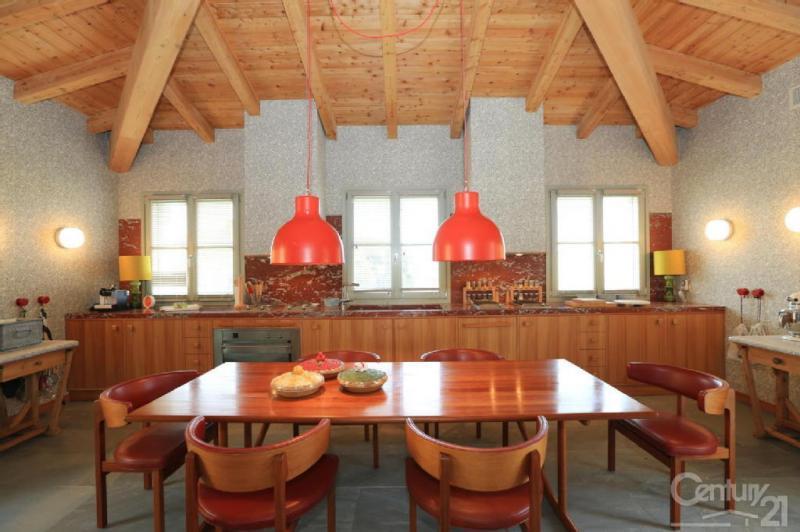 Luxus-Haus zu vermieten BEAULIEU SUR MER, 230 m², 3 Schlafzimmer, 14375€/monat