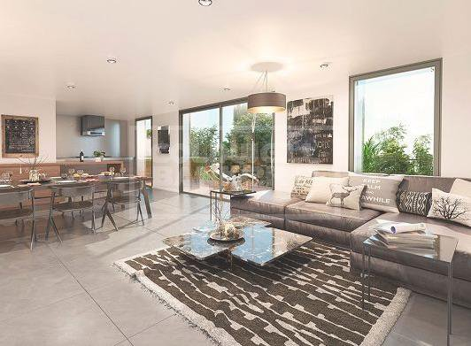 Sale Prestige Apartment BORDEAUX