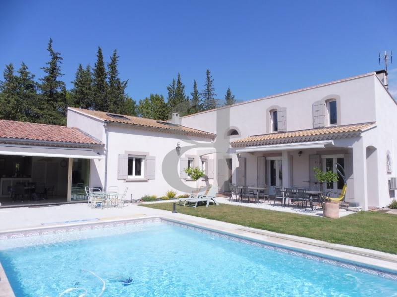 Verkauf Prestige-Haus L'ISLE SUR LA SORGUE