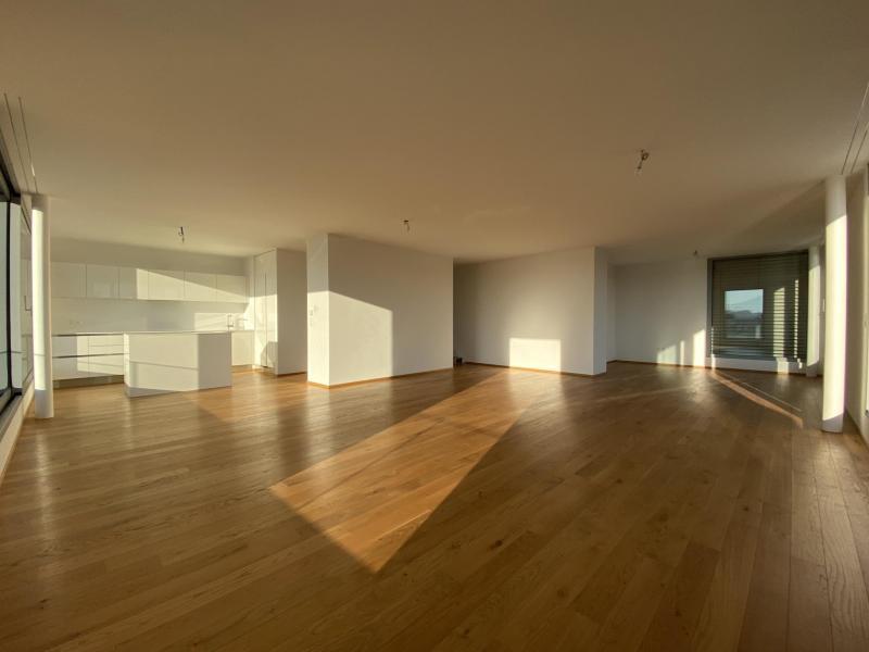 Vendita Appartamento di prestigio Genève