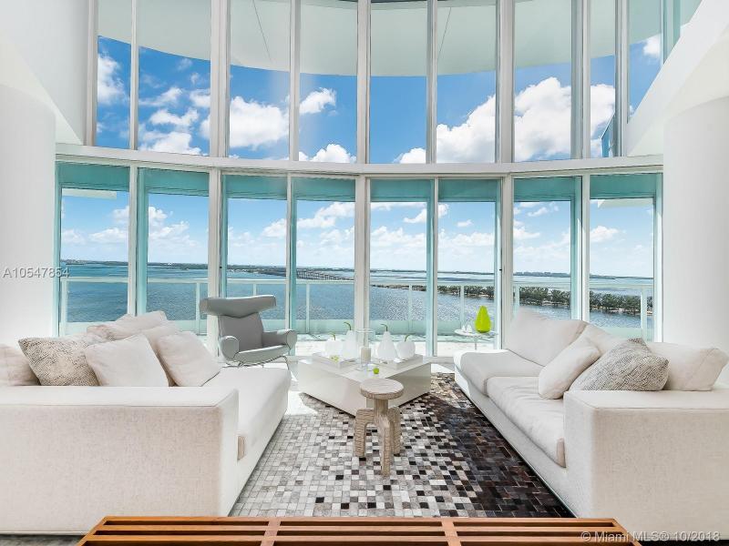 Appartement de prestige FLORIDE, 270 m², 2 Chambres, 2099000€