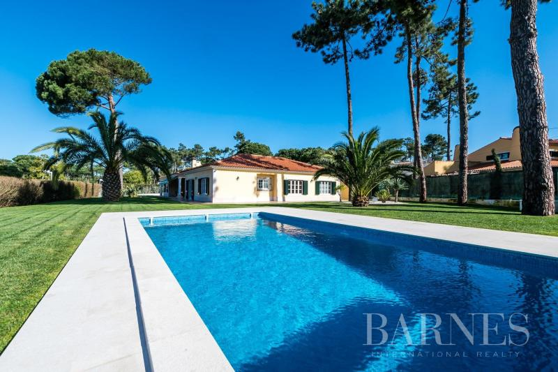 Vendita Casa di prestigio Portogallo