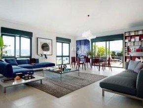 Sale Prestige Apartment AIX EN PROVENCE