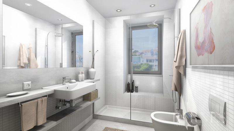Appartamento di prestigio Portogallo, 185 m², 3 Camere, 1690000€