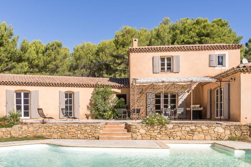 Maison de prestige AIX EN PROVENCE, 205 m², 5 Chambres, 1095000€