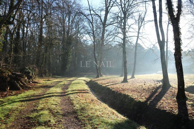 Château / Manoir de prestige TOURS, 310 m², 4 Chambres, 1740500€