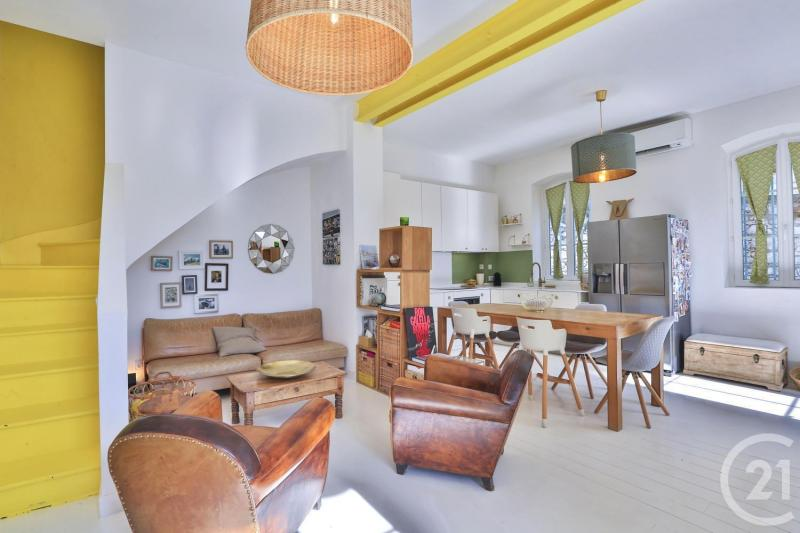 Verkauf Prestige-Haus VILLEFRANCHE SUR MER