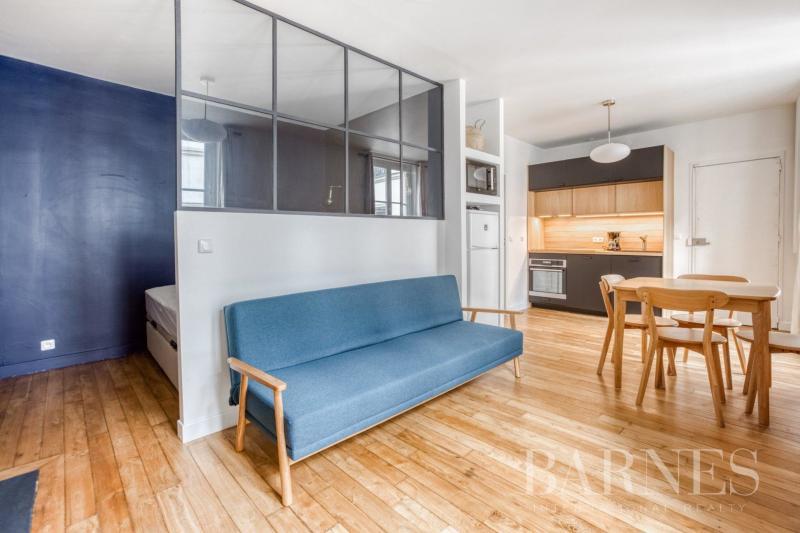 Locazione Appartamento di prestigio NEUILLY SUR SEINE