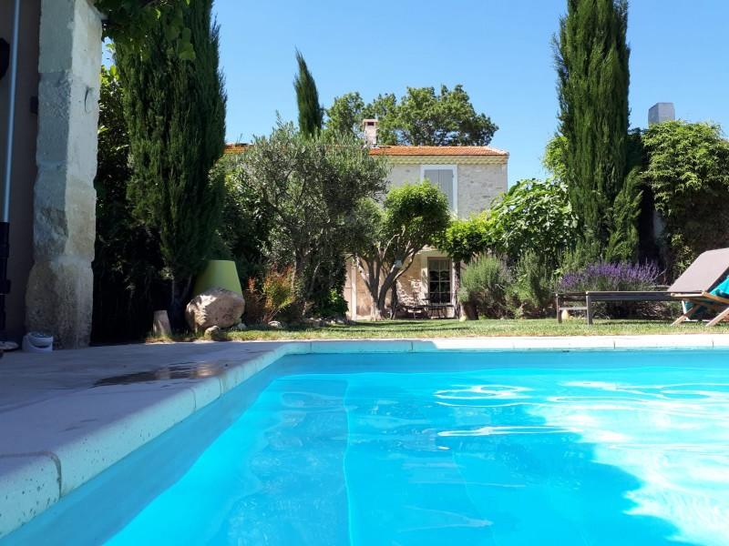 Casa di lusso in affito PARADOU, 110 m², 5 Camere,