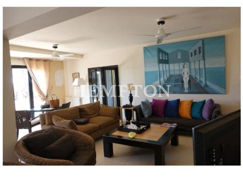 Prestige Villa SAINT FLORENT, 500 m², 6 Bedrooms, €2400000
