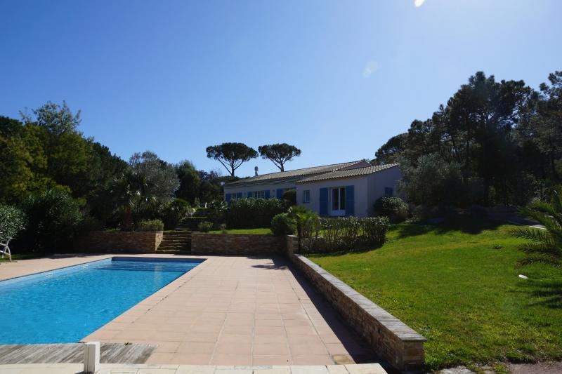 Sale Prestige Villa GASSIN