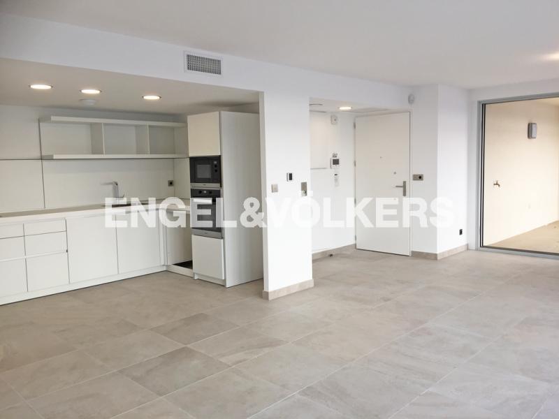 Verkoop Prestigieuze Appartement SAINT TROPEZ