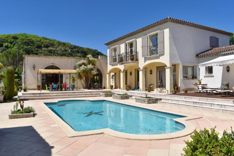 Verkauf Prestige-Haus HEREPIAN