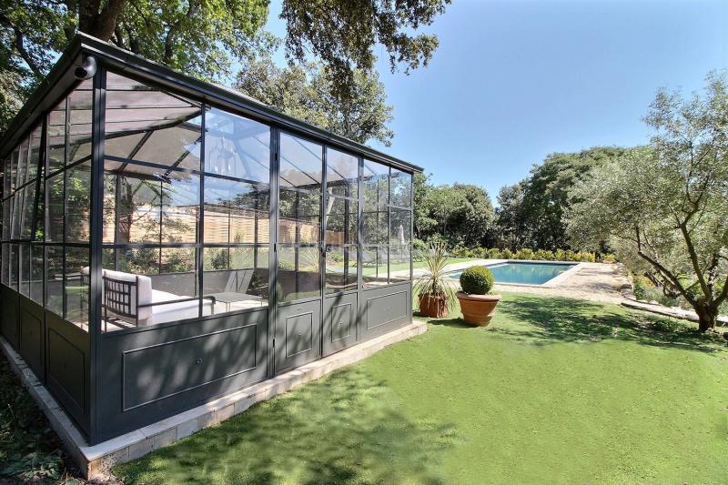 Luxe Huis te huur AIX EN PROVENCE, 350 m², 7 Slaapkamers,