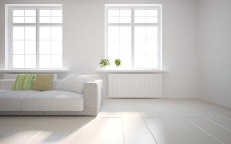 Prestige-Wohnung LYON, 124 m², 4 Schlafzimmer, 1126788€