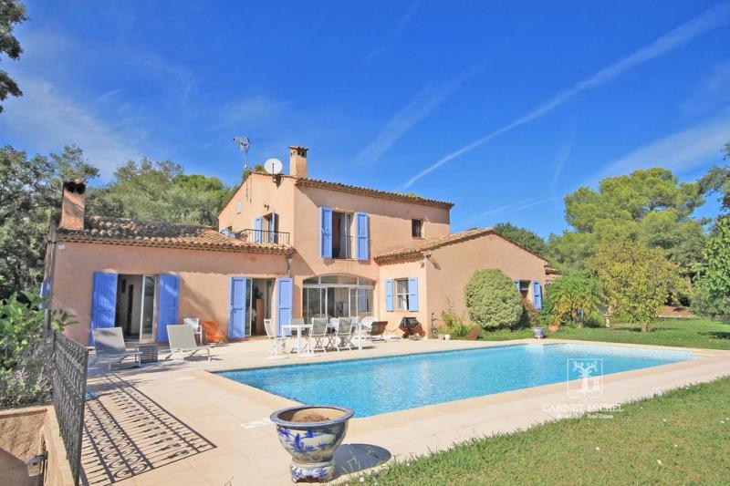 Verkauf Prestige-Villa AURIBEAU SUR SIAGNE
